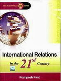 Books) International Relations in the 21st Century 1st