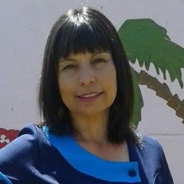 Brenda Vera Photo 18