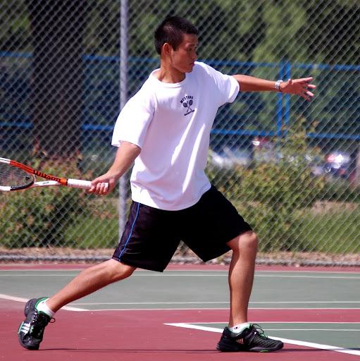 Eric Yee Photo 36