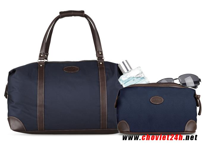 Bộ túi du lịch Sophie Paris Sartoux - N866