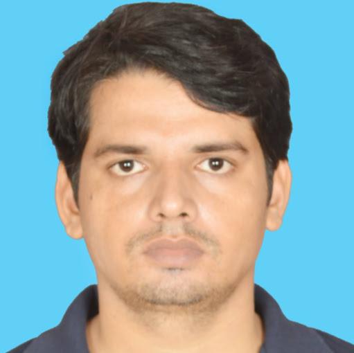 Anil Upadhyay Photo 7