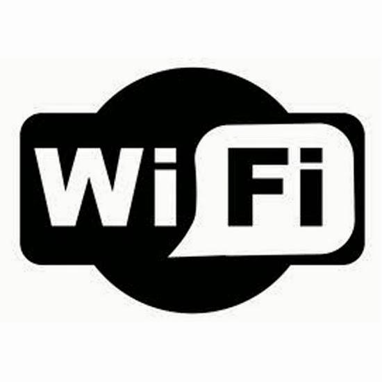 laptop khong nhan wifi