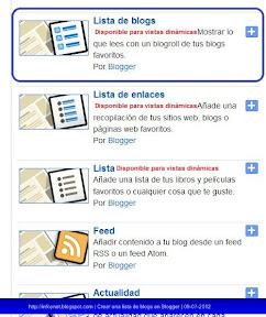 blogger-gadget-lista-blogs