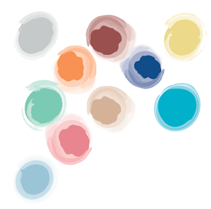 Pantone Spring 2015 Fashion Colors