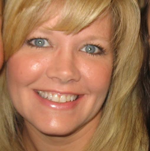Tammy Patrick
