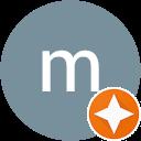 marisol Mdq