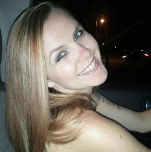 Leaked Ruth Royce nudes (81 images) Cleavage, YouTube, in bikini