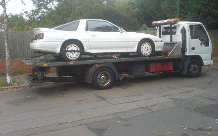 junk-car-removal-fort-lauderdale-florida.jpg