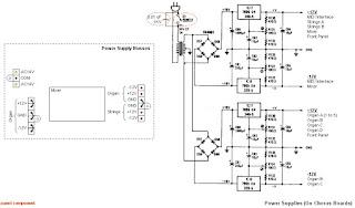 https://picasaweb.google.com/markw2k9/PaiaKeyboardSchematics?authkey=Gv1sRgCP-x5OKAj-LmDQ#5942788573435401778