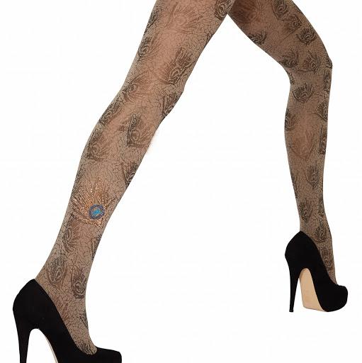 Tights Stockings <b>Pantyhose</b>