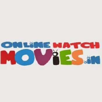 Who is Online Watch Movies?