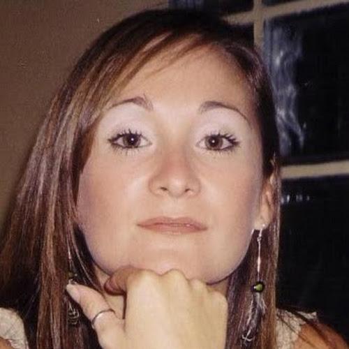 Rosana Profile Photo