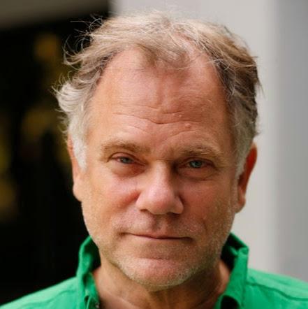 Piet Delaney