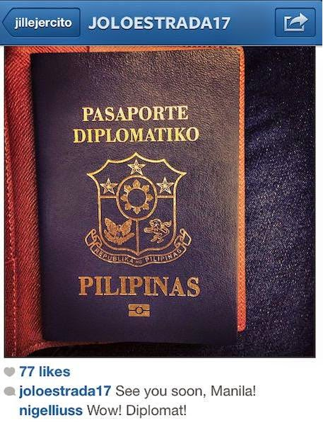 jolo_estrada_diplomatic_passport