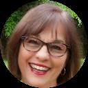 Carolyn Petroski