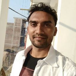 Mahendra Kumar via Google+