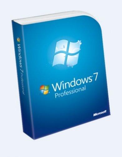 windows 7 vl build
