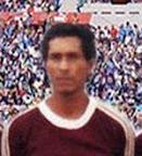 Ramón Cánova