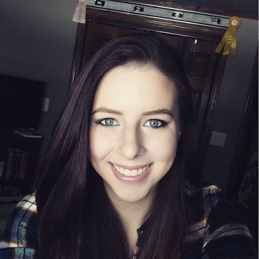 Sara Newcomer