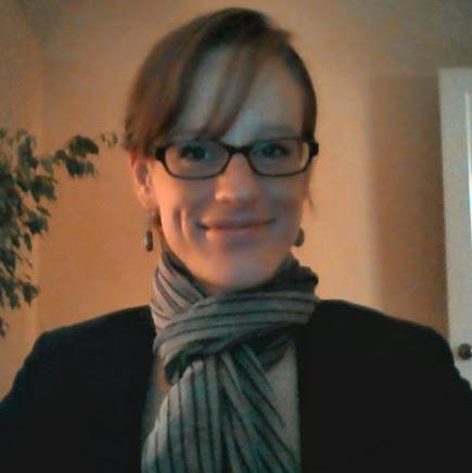 Elizabeth Sanger