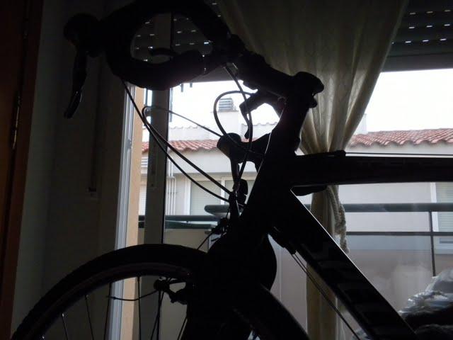 La historia de una bicicleta DSCN8752