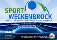 Sport Weckenbrock