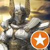 Valiant Crusader