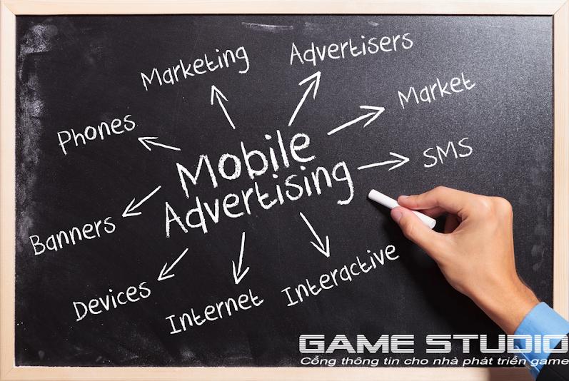 CPM, CPC, và CPI trong quảng cáo là gì? Bạn đã tận đụng được những lợi ích từ chúng hay chưa?