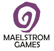 Maelstrom miniatures
