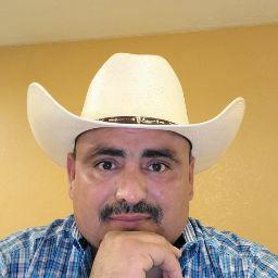 Jesus Perez