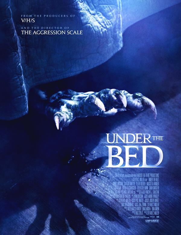 under-the-bed.jpg