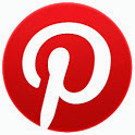 Pinterest App voor Android, iPhone en iPad