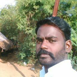 Tamizh Raj