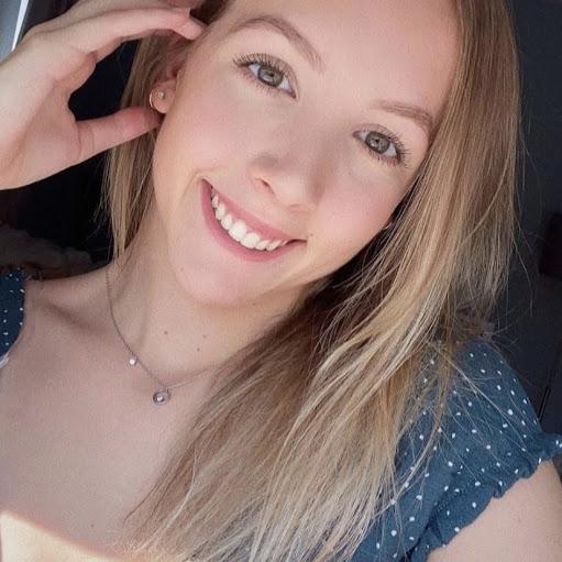 Abby Mclean