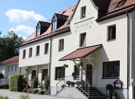 Gasthof Eberle