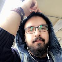 miran shamall's avatar