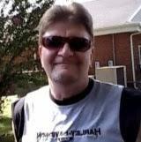 Robert Hardesty