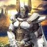 Gilgamesh _