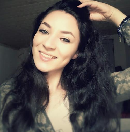 Saniele