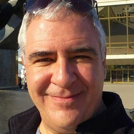Raymond Dupuis