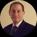 Bruce Bertman