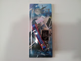 final fantasy keychains review