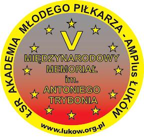 logo-turniej-2012