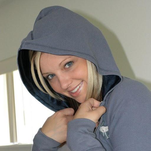 Adriana Stone