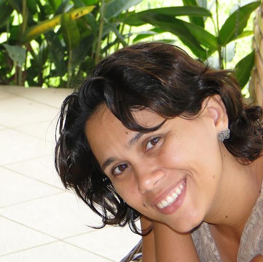 Anne Christian