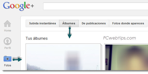 how to create a google play account different