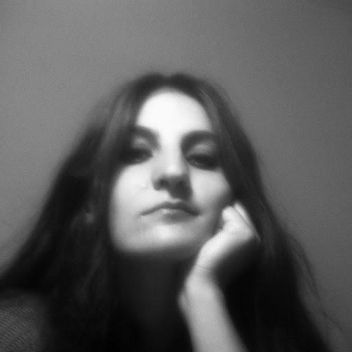 Cecilia Vecchi Photo 1