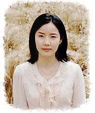 愛戀檢察官阿峴洞夫人01