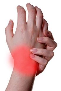 Health Tips: Dealing with Hand and Wrist Pain with Some Home Remedies