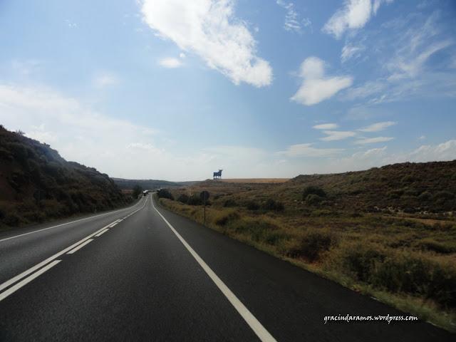 passeando - Passeando até à Escócia! - Página 17 DSC05767